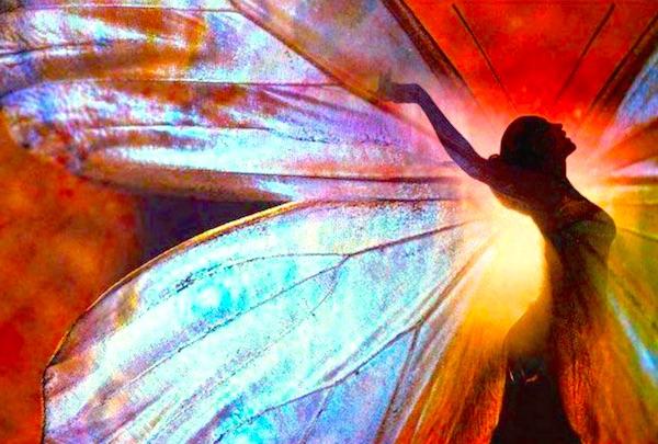 SouTra® – Meditazione alle Terme – 20.08. – 23.08.2020 Hotel Garden Terme