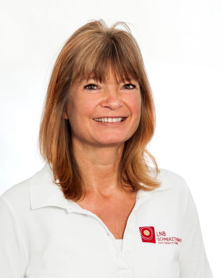 Claudia Halfter: Gesundheits-Coaching Hotel Garden Terme