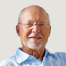 Dr. Ruediger Dahlke: Selbsterfahrungstraining – Körperbewusstsein Hotel Garden Terme